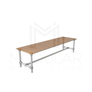 Basic Bench With Top_PhysCamera001 (0-00-00-00)