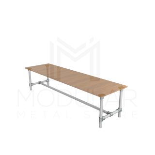 Basic Bench With Top_PhysCamera002 (0-00-00-00)_1