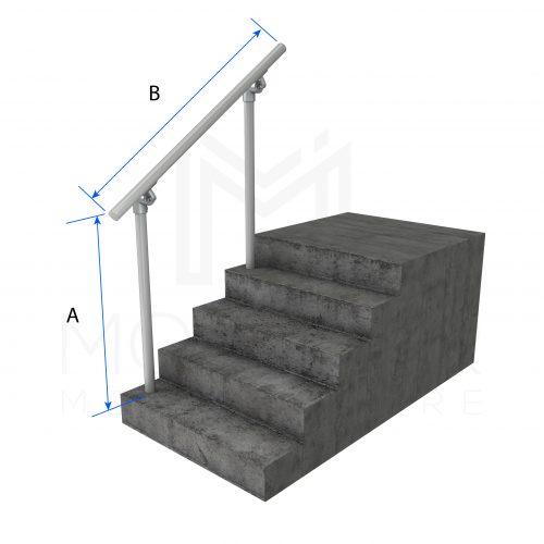 MMS_HRKIT01 Dimensions