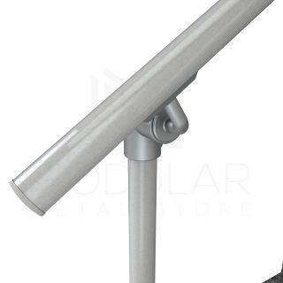 MMS_HRKIT01 Domestic Handrail - Floor to Floor_PhysCamera003