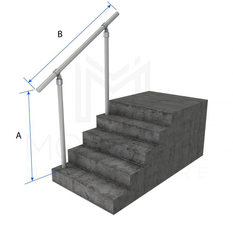 MMS_HRKIT04 Dimensions