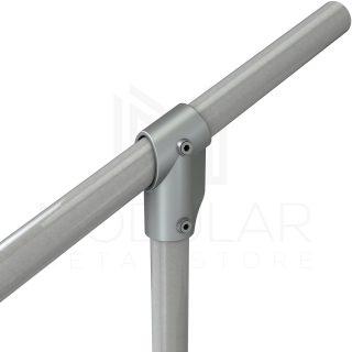 MMS_HRKIT05 Domestic Handrail - Floor to Floor_PhysCamera004
