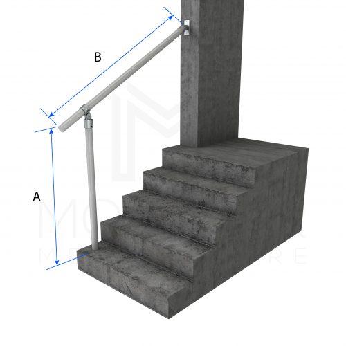 MMS_HRKIT06 Dimensions