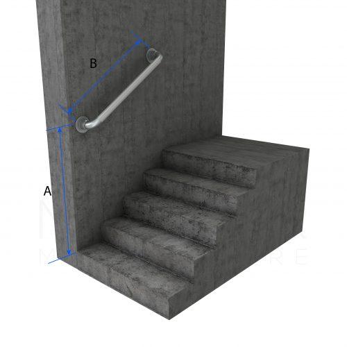 MMS_HRKIT12 Dimensions