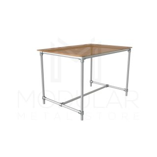 Robust Table Frame With Top_PhysCamera001 (0-00-00-00)