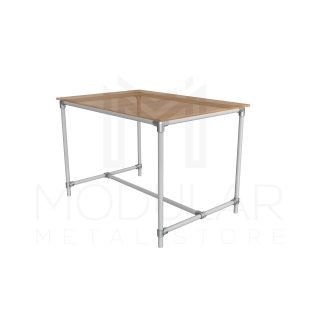 Robust Table Frame With Top_PhysCamera002 (0-00-00-00)