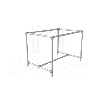 Robust Table Frame_PhysCamera001 (0-00-00-00)