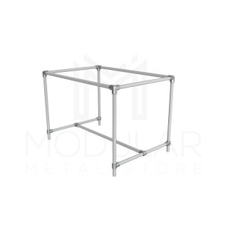 Robust Table Frame_PhysCamera002 (0-00-00-00)