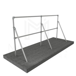 Sign Frame Multiple CW Support_PhysCamera001 (0-00-00-00)